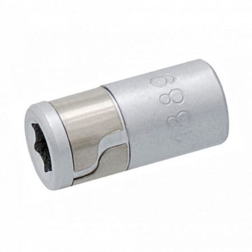 Adaptor pentru bit - 188.9