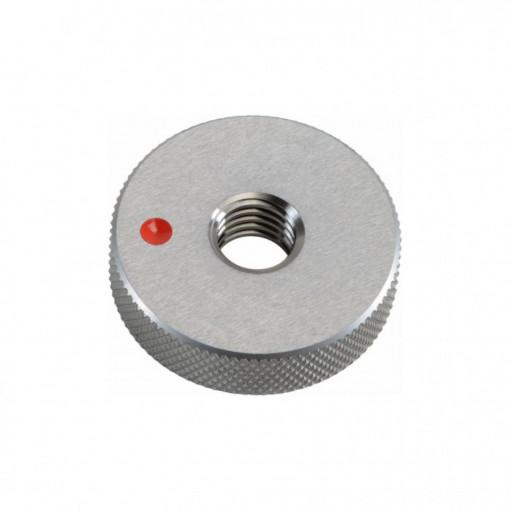 Calibre pentru filete metrice exterioare DIN 13 / ISO 1502 - NU TRECE - VOLKEL