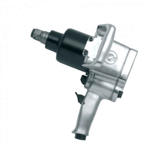 """Pistol pneumatic 1"""" - 1592 - Unior"""