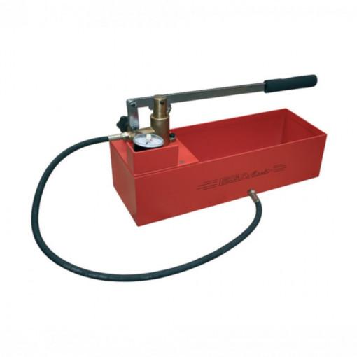 Pompa de testat tevi, 60 bar - 60005 - EGAMASTER