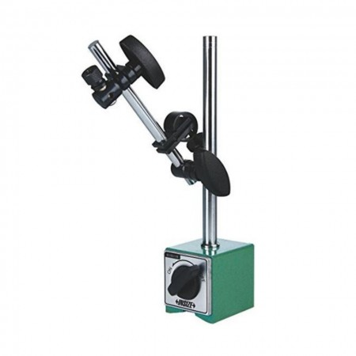 Suport magnetic pentru ceas comparator 6200 - Insize