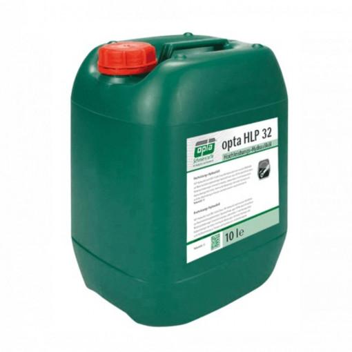 Ulei hidraulic OPTA HLP 32