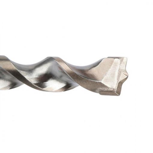 Burghiu SDS plus pentru beton - TWISTER PLUS