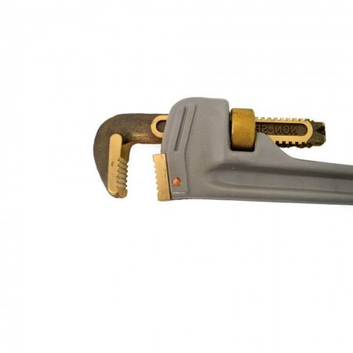 Cheie reglabila pentru tevi antiex - 061