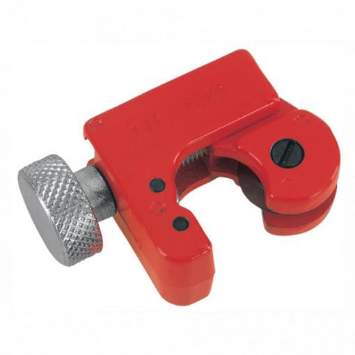 Dispozitiv de taiat teava - 358/6 - Unior