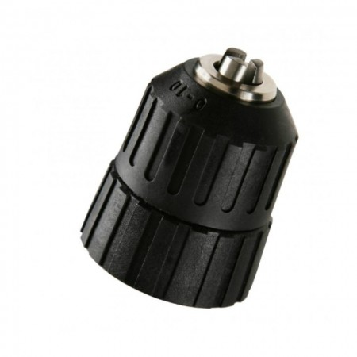 Mandrina rapida 0,5-10 mm Diager - 120K