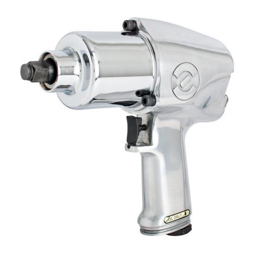 """Pistol pneumatic 1/2"""" - 1562 - Unior"""
