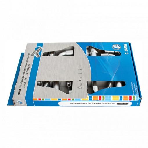Set de chei pipa in cutie de carton - 177CS11