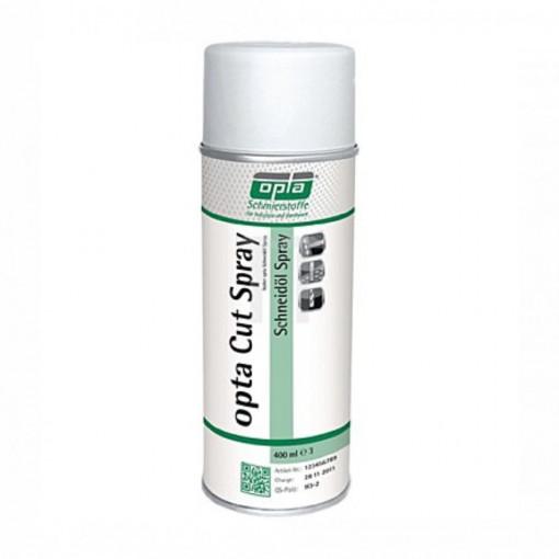Spray OPTA CUT