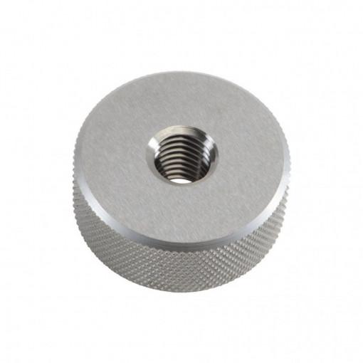 Calibre pentru filete metric fin exterioare DIN 13 / ISO 1502 -TRECE - VOLKEL