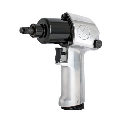 """Pistol pneumatic 3/8"""" - 1541 - Unior"""