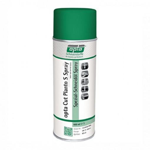 Spray OPTA CUT PLANTO S