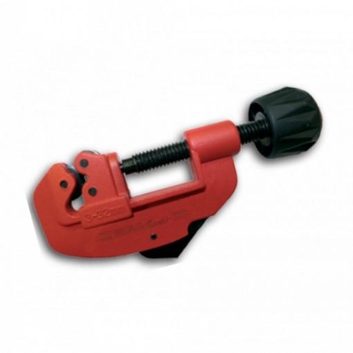 Dispozitiv de taiat tevi de cupru, Ø3-32 mm - CLASSIC 32 - EGAMASTER