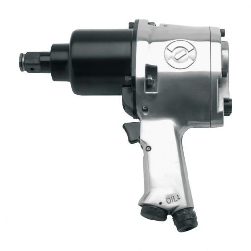 """Pistol pneumatic 3/4"""" - 1571 - Unior"""