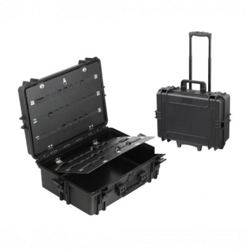 Troller impermeabil pentru scule - MAX505PU - PLASTICA PANARO