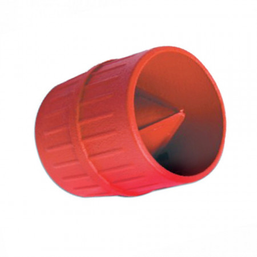 Dispozitiv de debavurat tevi interior/exterior - 63085 - EGAMASTER