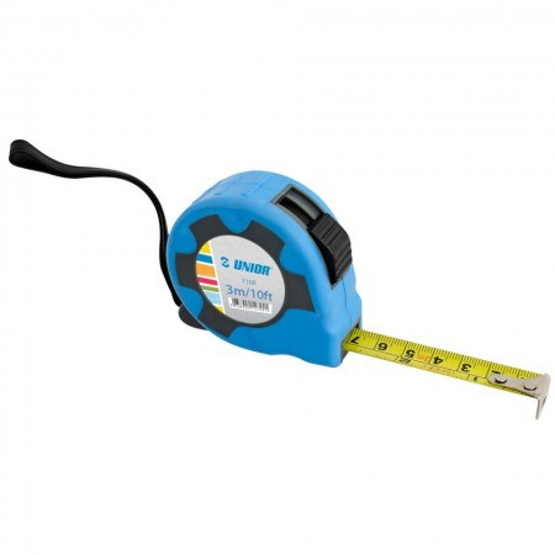 Rulete - 710R