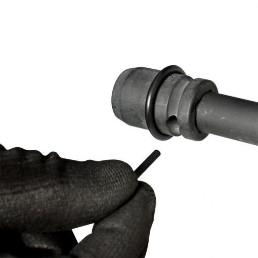 """Accesorii pentru capete chei tubulare de IMPACT 3/4"""" - 232.8/4 - Unior 4"""