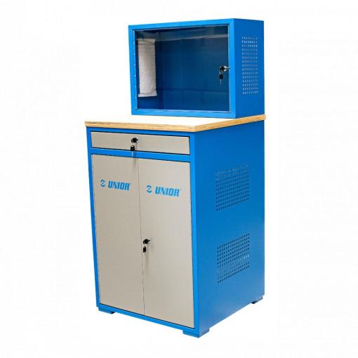 Dulap de scule industrial - 955IND1 - Unior