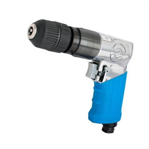 Pistol de gaurire pneumatic - 1515 - Unior
