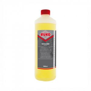 Agent de taiere universal - RUKO 1 litru