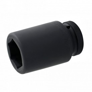 """Capete chei tubulare de IMPACT lungi 1"""" - 233/4L6p"""