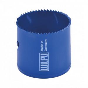 Carota Bi-Metal 8% Cobalt 10 TPI - 31