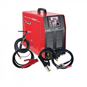 Invertor de sudura MIG 200 A T 40.20 PAH 220 V - 1.741
