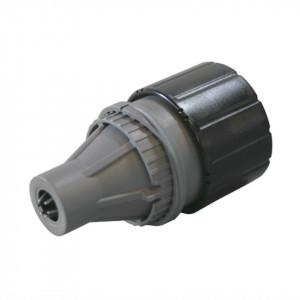 Mandrina 2,5-19 mm DRILL DOCTOR