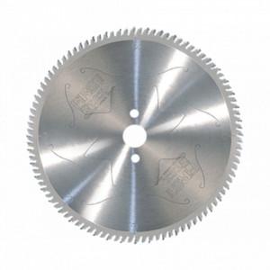 Panza circulara placata CMS pentru formatizare pal melaminat - INDUS