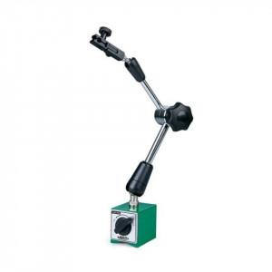 Suport magnetic universal pentru ceas comparator 6208-80A