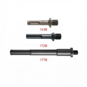 Adaptor pentru mandrina - 143B - 172B - 177B