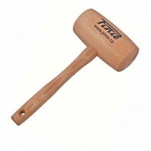Ciocan de lemn pentru tamplarie - 53