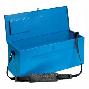 Cutie metalica de scule pentru instalatori - 960/6