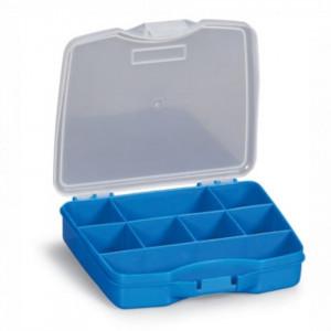 Cutie organizator plastic 1/8 (165x35x140 mm) - O.R.06