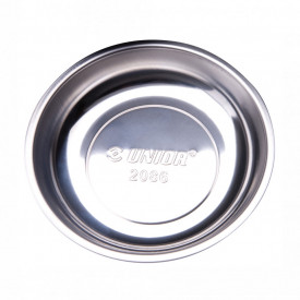 Farfurie magnetica - 2086