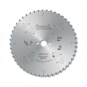 Panza circulara placata CMS pentru taierea lemnului - LG2A