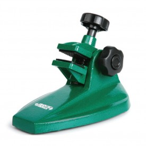 Stativ pentru micrometre 6301 - Insize