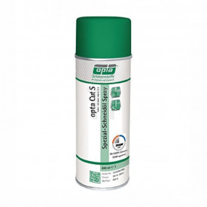 Ulei de taiere special OPTA CUT S DVGW spray