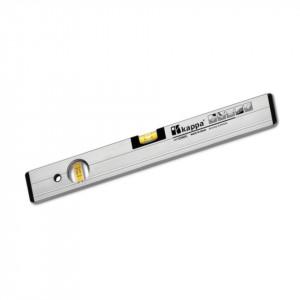 Nivela aluminiu clasica ProLevel - 040E
