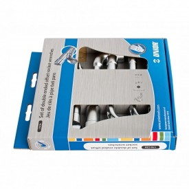 Set de chei pipa in cutie de carton - 176CS6