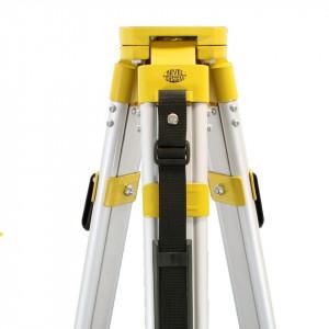 Trepied SJJ1 pentru aparate de masurare cu laser