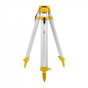 Trepied SJJ4 pentru aparate de masurare cu laser