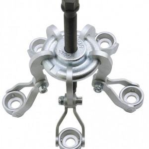 Extractor de tamburi - 2027/2