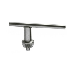 Mandrina cu cheie 1.5-13 mm 122K