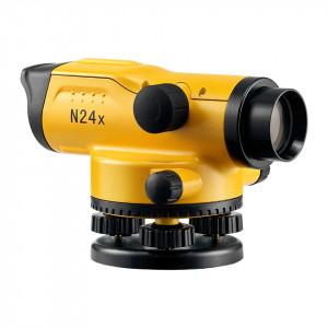 Nivelă optică de mare precizie N24x