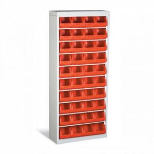 Organizator 40 module (700x1600x260 mm) - A.D.03