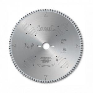 Panza circulara placata CMS pentru taierea transversala a lemnului masiv - LG2C