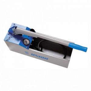 Pompa de testare - 375/6 - Unior