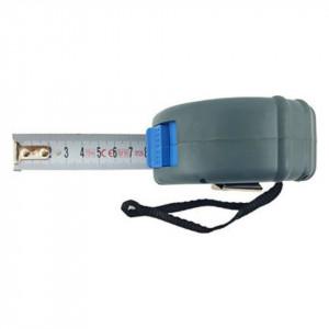 Rulete - 710P